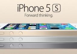 iPhone5s1-640x310