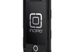 incipio atlas case iphone