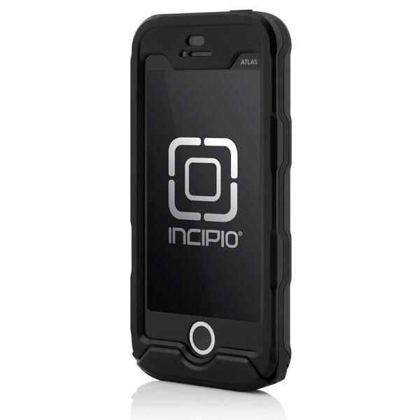 incipio atlas case iphone