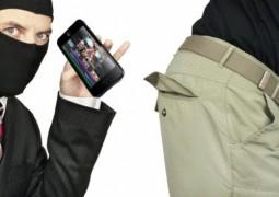 iphone-5-stolen