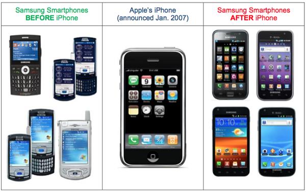 12.07.26-Apple-1