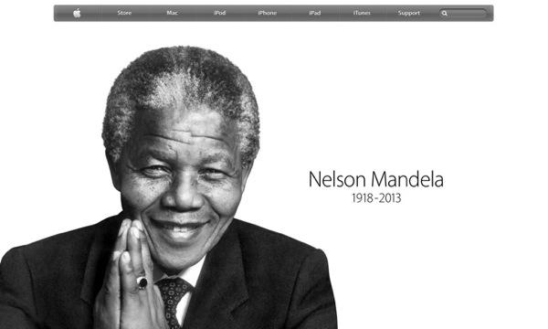 13.12.06-Mandela