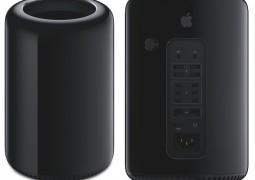 unboxing mac pro