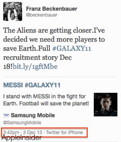 Galaxy11.121313