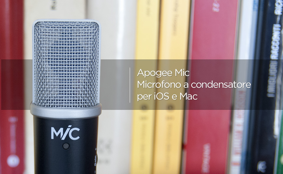 apogee-mic-mac-ios