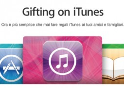 ibookstore gifts