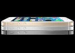 disponibilità domanda iphone 5s