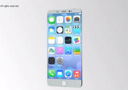 iphone air 6c concept