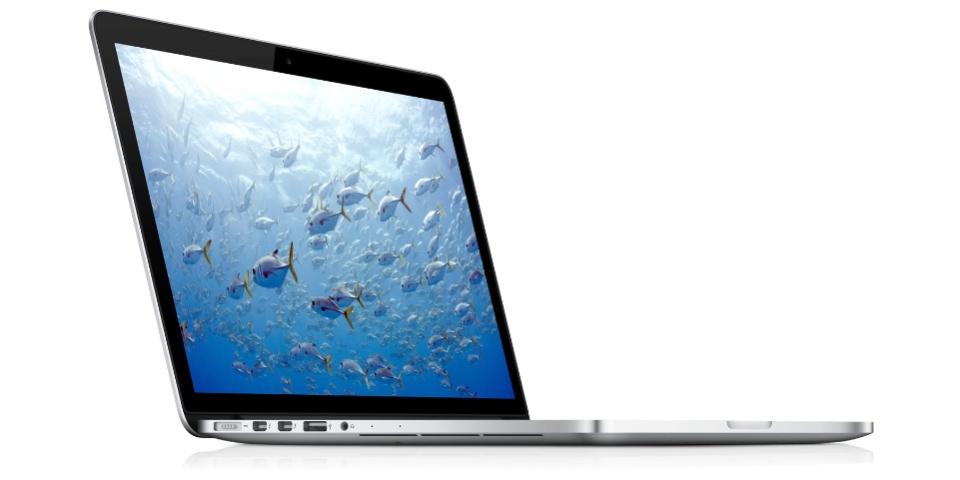11_30anni_MacBook Pro Retina