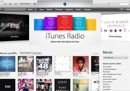 14.01.03-iTunes