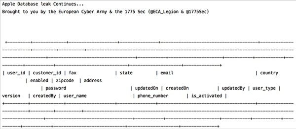 14.01.14-Hack