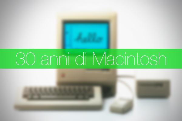 30-anni-mac-600