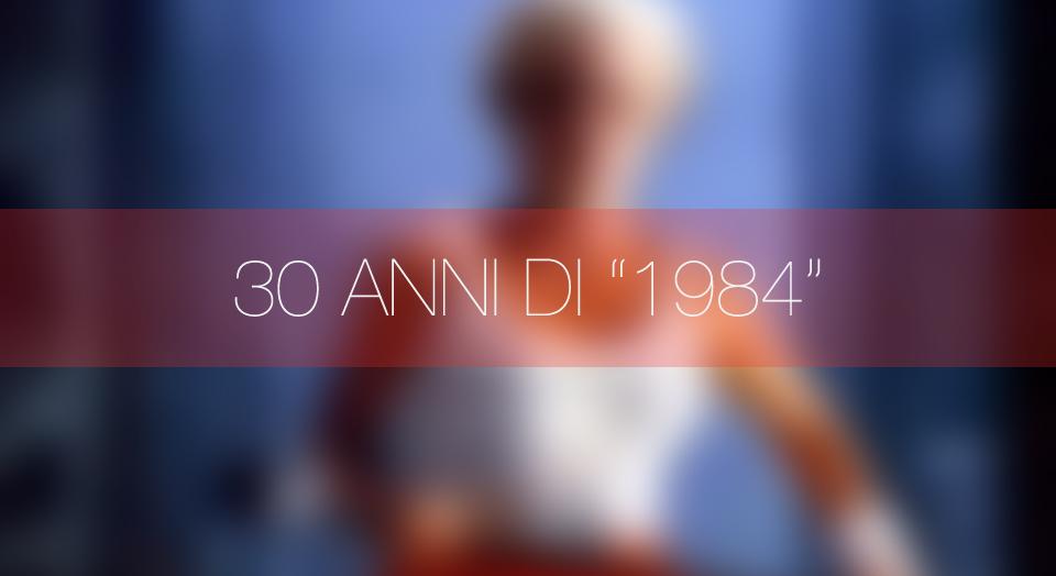 30anni1984