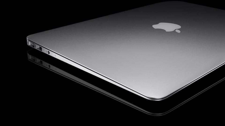 7 -Apple-Macbook-Air