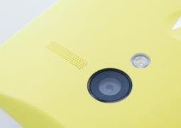 Moto-X-fotocamera-verde