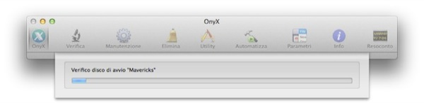 OnyX recensione TheAppleLounge_1