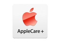 TAL vi spiega come attivare AppleCare+ - TheAppleLounge.com