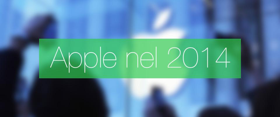 apple-2014-960