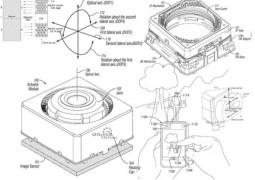 iPhone-OIS-patent-640x505