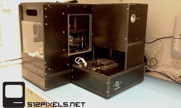 machine-130606
