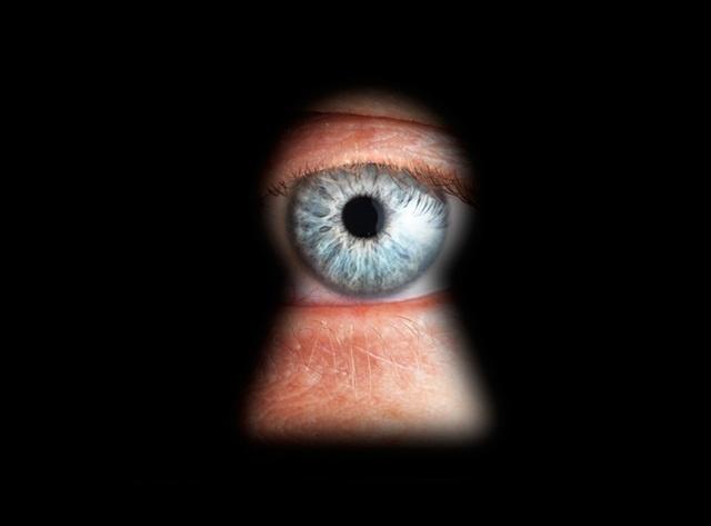 ipad pro eye tracking