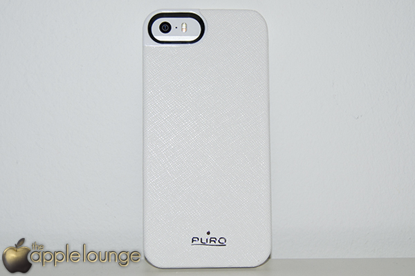 cover iphone 5s ecopelle