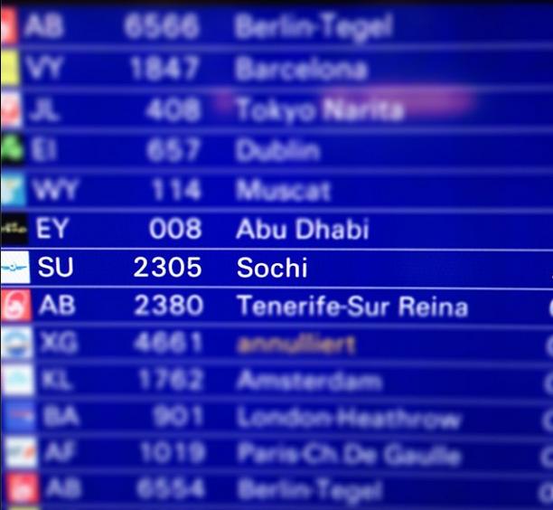 sochi social 2014