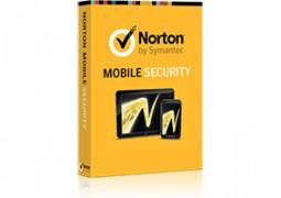 Sochi 2014, Symantec regala a tutti i tifosi delle Olimpiadi una licenza gratuita di Norton Mobile Security - TheAppleLounge.com