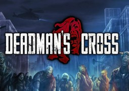 deadman's cross
