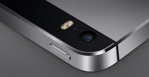 iphone fotocamera sensori sony