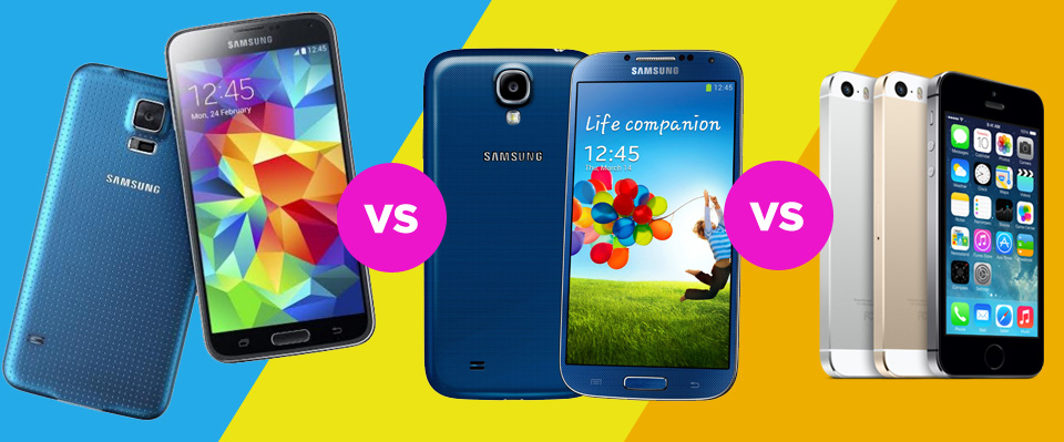 iphone5s-galaxys5-confronto