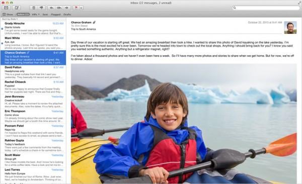 mavericks_mail_rafting