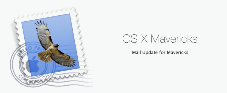 bug mail gmail soluzione
