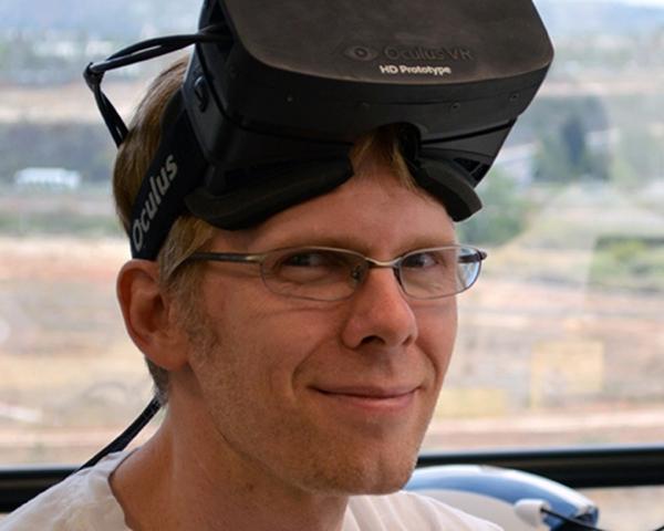 8774-124-oculus-140326-2-l