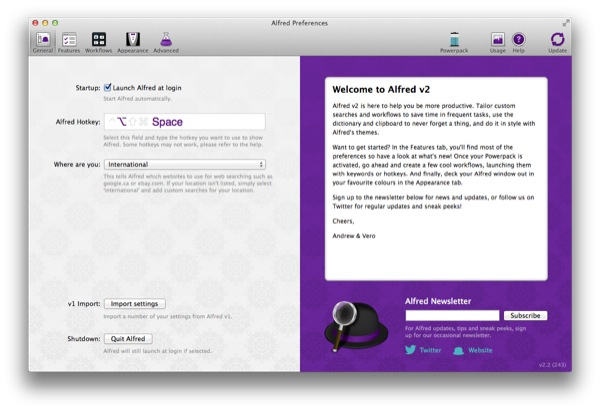 Alfred 2 recensione TAL Spotlight_5
