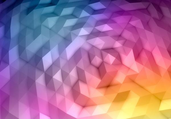 Background_geometrico_1_600