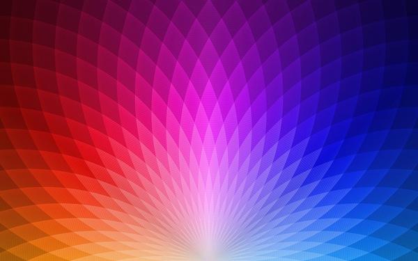 Background_geometrico_2_600