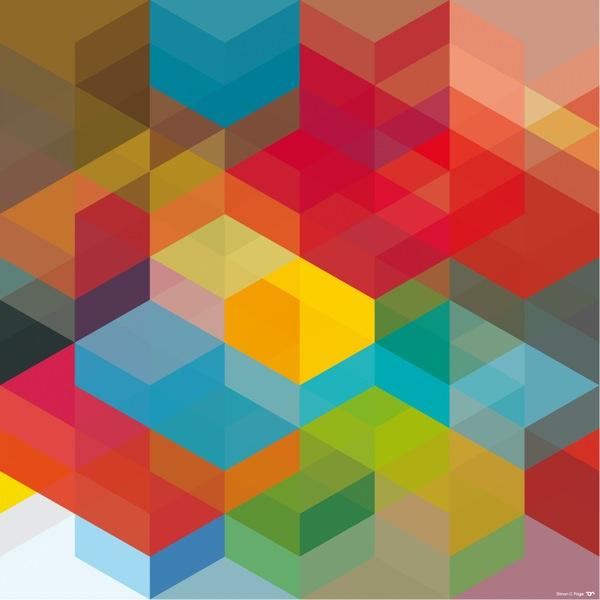 Background_geometrico_5_600