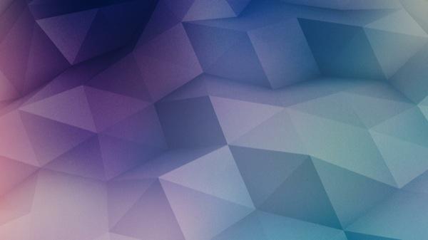 Background_geometrico_6_600