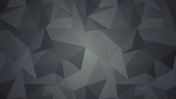 Background_geometrico_7_600