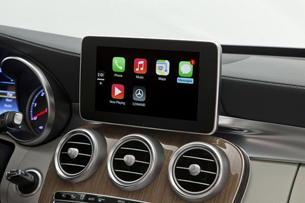 CarPlay_Apple_Classe_C_(38)