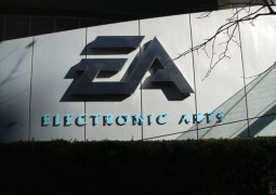 EA_on_the_building(2)
