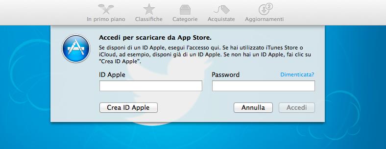 Installare_app_accesso_app_store