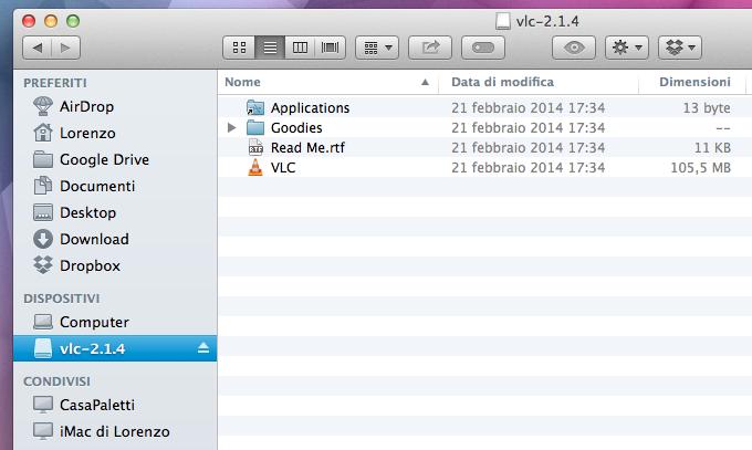 Installare_app_drive_virtuale