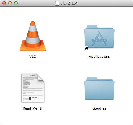 Installare_app_drive_vlc