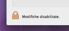 Installare_app_modifiche_disabilitate