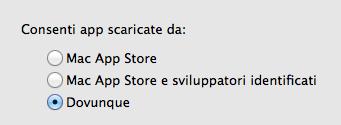 Installare_app_scaricate_da_ovunque