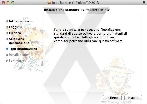 Installare_app_wizard