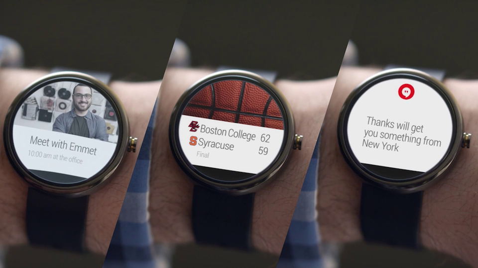 android_wear_wide4