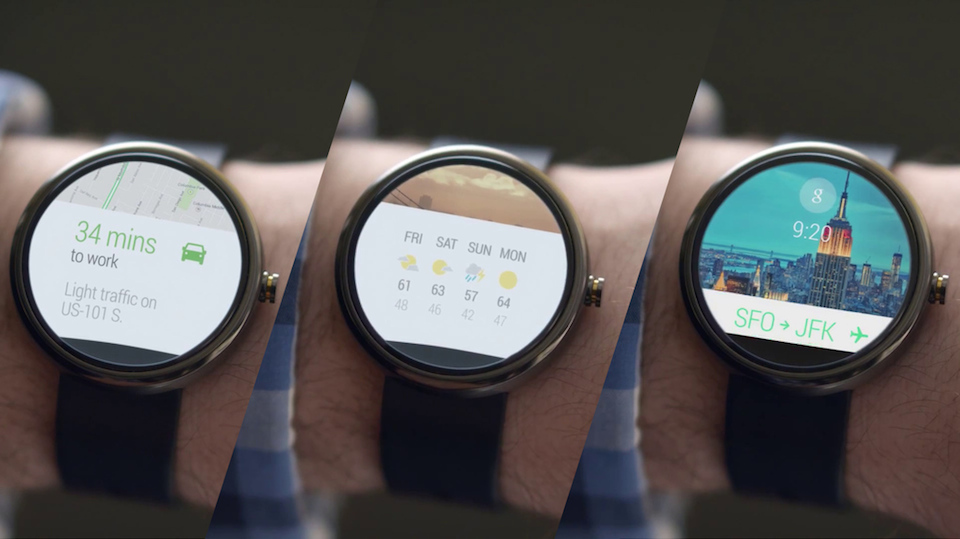 android_wear_wide5
